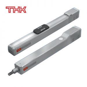 THK-ES EC系列