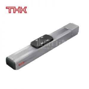 THK-KRF高刚性
