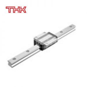 THK-HSR