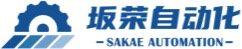 sakae_new_logo